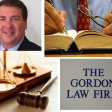 Northern Virginia Lawyers