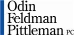 law-firm-odin-feldman-pittleman